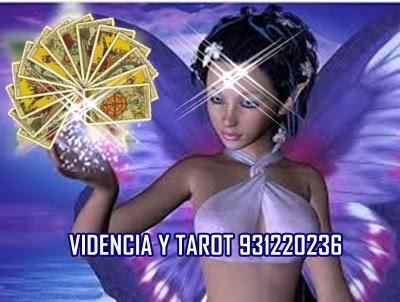tarot barato visa, tarot con visa, tarot económico visa, La videncia buena, con videntes buenas, clarividencias, clarividencia, clarividente, La mediumnidad,