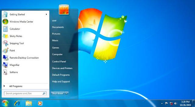 Error 0xC004F200-Windows-7, 0xc004f210