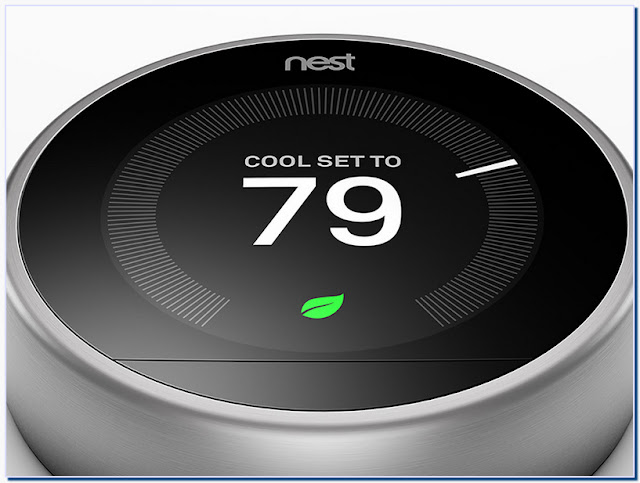The cheapest nest thermostat