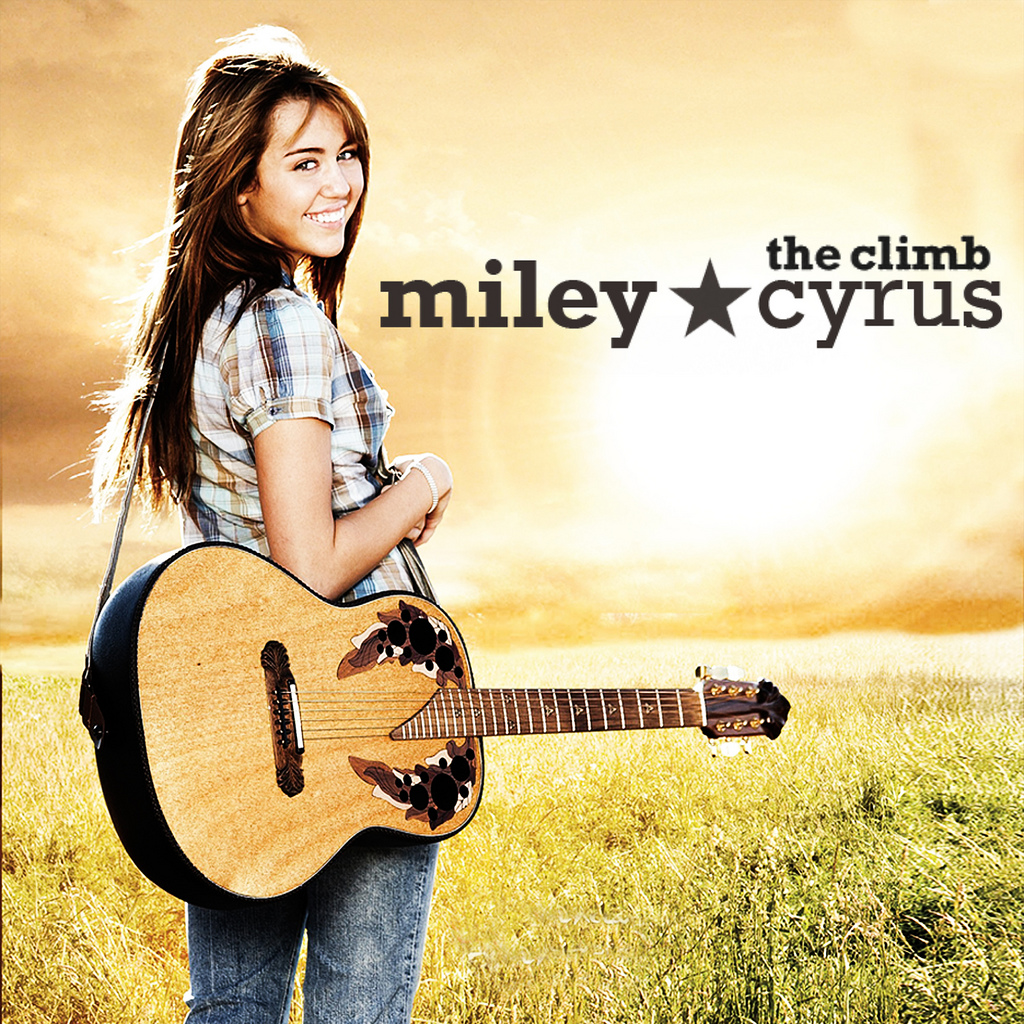 free download the climb miley cyrus mp3 song free