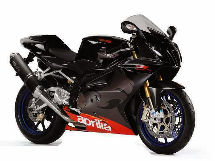 top 10 fastest sport bikes we obsessively cover the auto industry. Black Bedroom Furniture Sets. Home Design Ideas