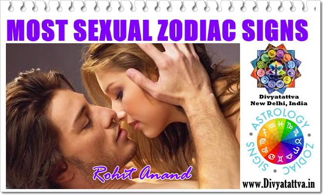 libra sex, scorpio romance, gemini sexuality, zodiac romantic signs, cancer romantic guys and girls, Pisces in love and romance moon sign astrology