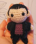http://www.ravelry.com/patterns/library/chibi-ninth-doctor