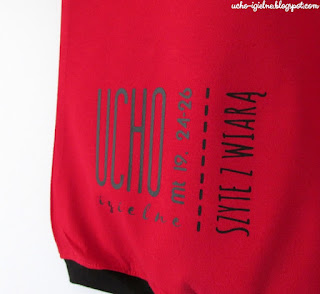 http://ucho-igielne.blogspot.com/2017/07/damski-t-shirt-basic.html