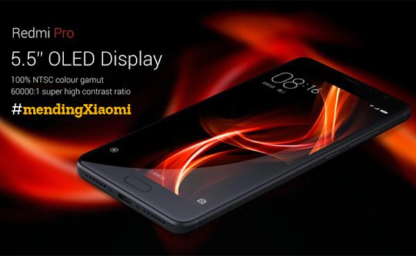 8 HP Android dengan Layar 5.5 Inch Termurah dan Terbaik
