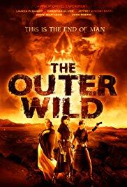 Watch The Outer Wild Online Free 2018 Putlocker