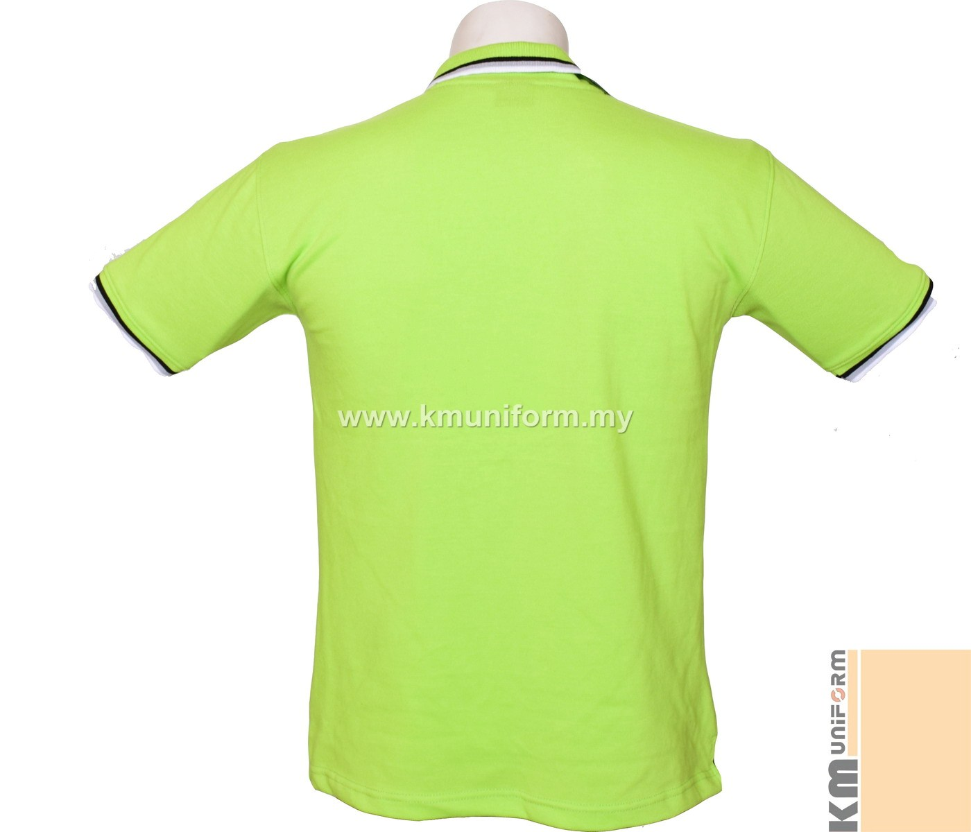 4b6ec39ef Vistaprint Cheap Polo Shirts - DREAMWORKS