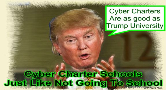 Image result for big education ape cyber charter