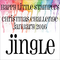 http://www.happylittlestampers.com/2016/01/hls-january-christmas-challenge.html