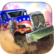 Off The Road OTR Open World Driving Unlimited Money MOD APK
