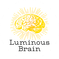 Luminous Brain