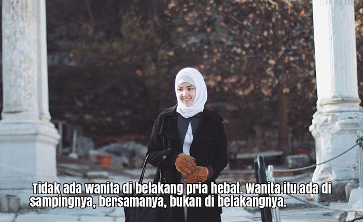 Kata-Kata-Tentang-Wanita