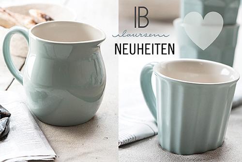 https://www.shabby-style.de/neuheiten/neues-von-ib-laursen