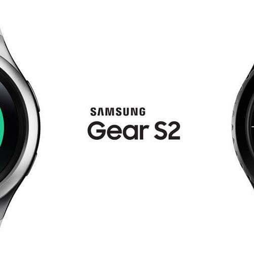 Samsung Gear S2 ve Akıllı Saatler Üzerine