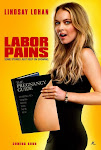 Bà Bầu Hờ - Labor Pains