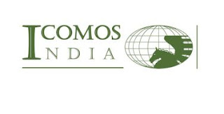 ICOMOS launches Kerala Heritage Rescue Initiative