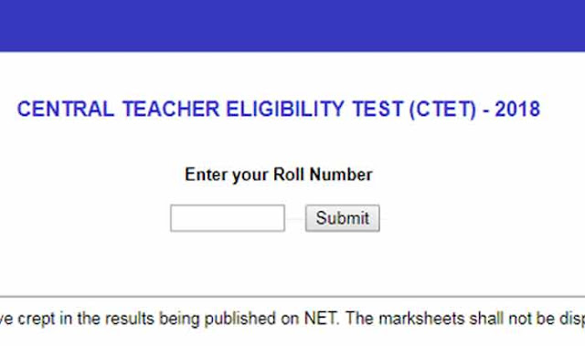 ctet result 2018,ctet 2018,ctet 2018 result,ctet result,ctet exam result 2018,ctet 2018 answer key,ctet results 2018,ctet 2018 result date,ctet,result ctet 2018,ctet answer key 2018,ctet result 2018 prt,ctet result out 2018,ctet result news 2018,ctet result date 2018,ctet result update 2018,ctet official answer key 2018,ctet 2018 objection question,ctet 2018 latest news,ctet result date