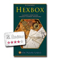 Frugal GM Review: Hexbox