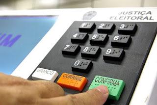 Candidatos deverão seguir limites de gastos de campanha nas eleições deste ano; veja os valores