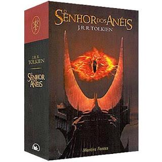 Recentemente ocorreram algumas mudanças nas novas edições de O Senhor dos Anéis, como por exemplo, a palavra Orc virou Orque. Durante uma conversa ao Tolkien Talk, Ronald Kyrmse do Conselho de Tradução criado pela HarperCollins, explicou um pouco sobre a utilização do plural de Anão.