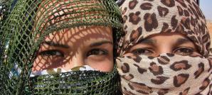 OPINIÓN | Feminismo interseccional: renuncia a los propios privilegios.
