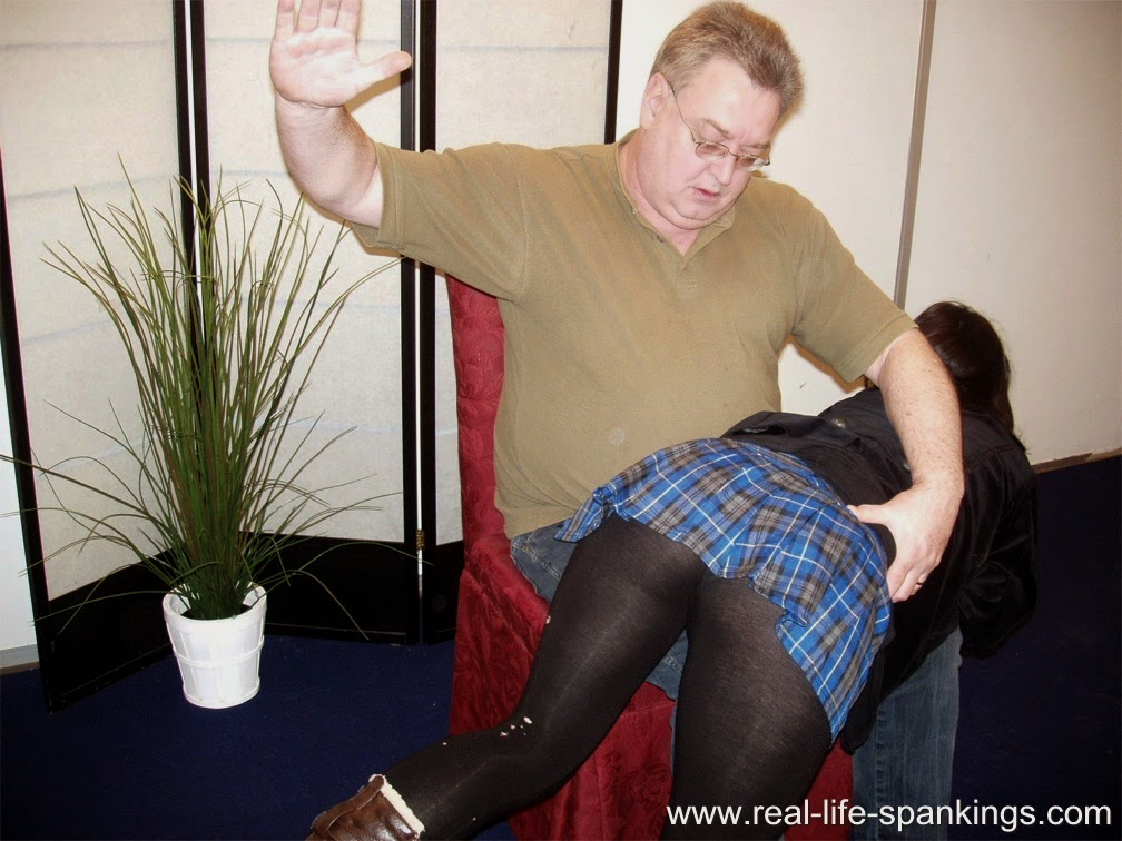 Dominique st claire peeing