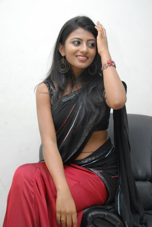 Anandhi Latest Glamorous Photos - Latest Tamil Actress ...
