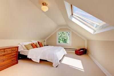 quanto-costa-alzare-il-tetto-di-una-casa