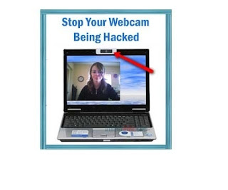 How to Secure your Webcam and Avoid Hackers Spying on you