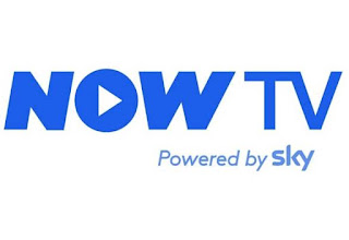 tv internet sky