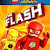 Sinopsia Film Lego DC Comics Super Heroes: The Flash