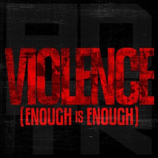 A Day To Remember – Violence [Enough is Enough] :: Lyrics ... A Day To Remember Violence Lyrics