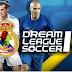 تحميل لعبة دريم ليج سكور 18 مود ريال مدريد DLS 18 Mod Real Madrid v5.00 مهكرة (امول) اخراصدار|| جميع لاعبين طاقتهم 100%