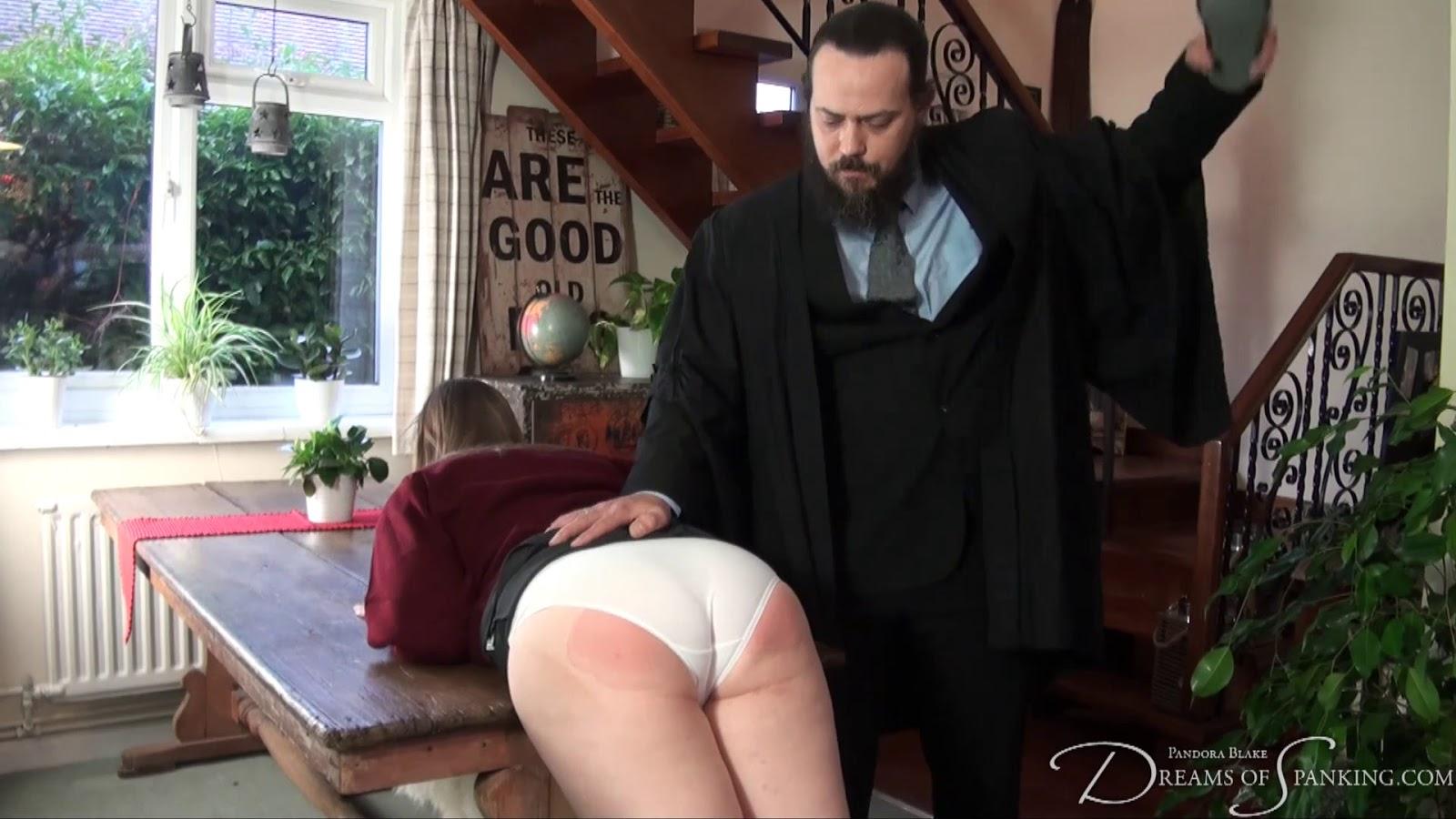 Lil wayne and sex
