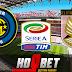 Prediksi Inter Milan vs Palermo 28 Agustus 2016