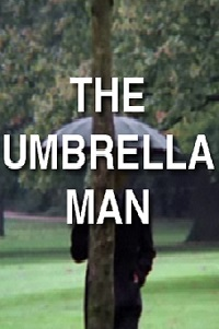 Watch The Umbrella Man Online Free in HD