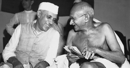 gandhi and hitler two moral opposites Gandhi was a deeply moral person and it is difficult to separate his politics from his moral values the black civil rights movement in this country was strongly influenced by gandhi and its members also spent time in moral formation to overcome natural responses such as hitting back when you are struck.