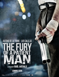 The Fury of a Patient Man | Bmovies