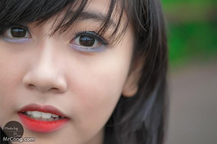 Image Girl-xinh-Viet-Nam-by-Hoang-Vu-Lam-MrCong.com-036 in post Những cô nàng Việt trẻ trung, gợi cảm qua ống kính máy ảnh Hoang Vu Lam (450 ảnh)