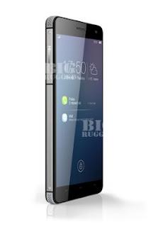 Hisense C20 Kingkong II Firmware Download