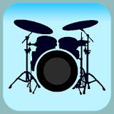 Drum Set Apk