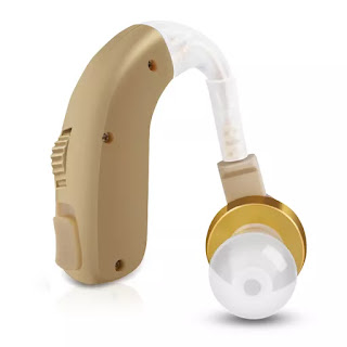 christmas gift ideas for grandmothers lola grannies granny mommyla rechargeable hearing aid lazada 2016 offer