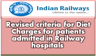 revised-criteria-for-diet-charges-railway