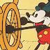 Mickey Mouse - Um breve histórico sobre suas origens e algumas animações