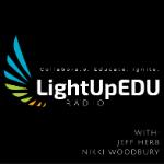 LightUpEDU Radio