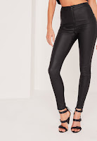 https://www.missguided.co.uk/clothing/denim/jeans/biker-jeans/vice-high-waisted-coated-skinny-jean-black