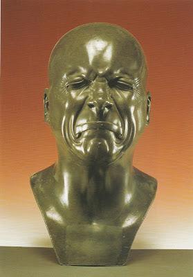 Maerlin Frankreich Um 1900 Moderate Kosten Antiquitäten & Kunst Beliebte Marke Bronzefigur Büste Bronze Nackte Frau Von C Bronze