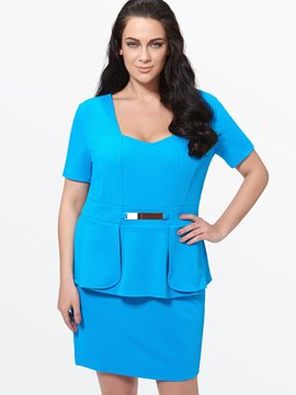 Plus Size Clothing up to 81% off