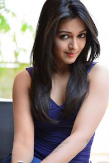 Catherine Tresa Family Husband Parents children's Marriage Photos