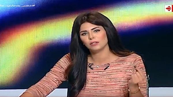 برنامج الحياة فى مصر 3/7/2018 نهاوند سرى 3/7